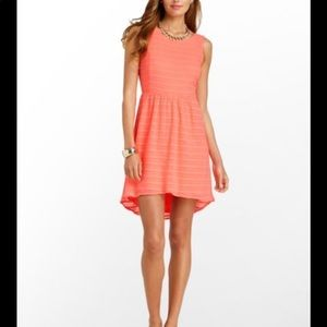 Lilly Pulitzer Nicollet Dress